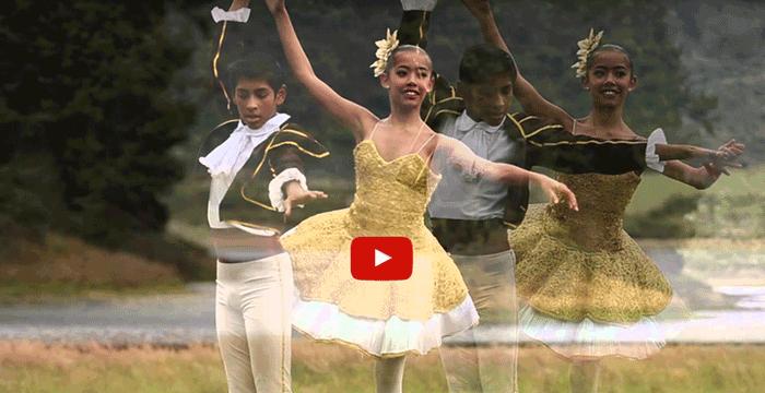 festival-art-blog-gala-de-ballet-espanol-