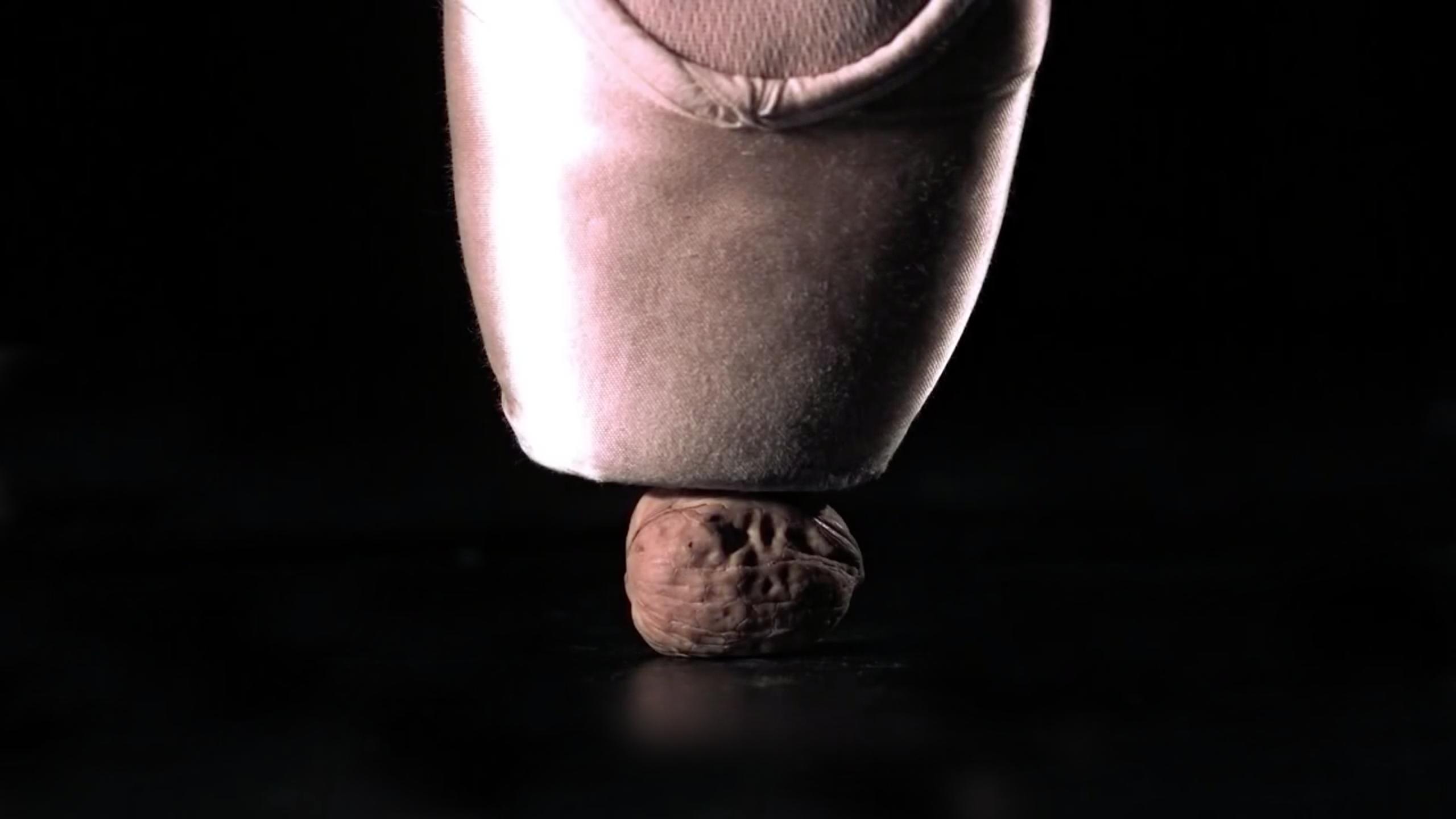 cascanueces-nutcracker-festival-art-foundation
