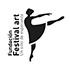 Festival Art Logo